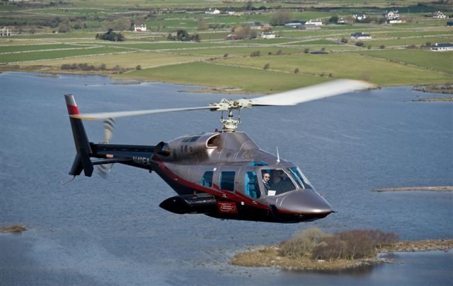 helicopter hire with Executive Helicopters Ireland on Blue Lake Express together with American Tattoo Meanings moreover Outlaw 12 0m Walkaround Catamaran Review as well Graphic Designer additionally Aeroplanes For Sale Survey Modified.